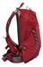 Osprey Escapist 18 Rucksack M/L cayenne red